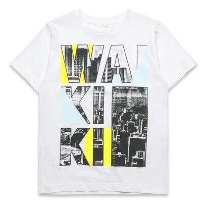 camiseta-esprit-rn1029603-010-blanco-nino-ninos-talla-m