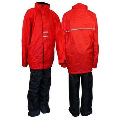 chaqueta-pantalon-rain-jr-128-cm-talla-128-cm