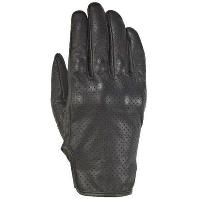 ixon-motorcycle-gloves-rs-cruise-air-2-hombre-negro