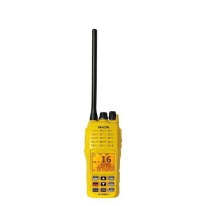 navicom-rt420-vhf-portatil-5w-impermeable-y-flotante-gps-y-dsc