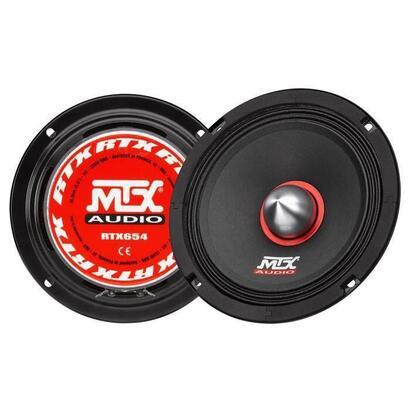 mtx-altavoz-de-rango-medio-de-alta-eficiencia-rtx654-165-cm-125w