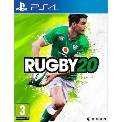 juego-de-rugby-20-ps4