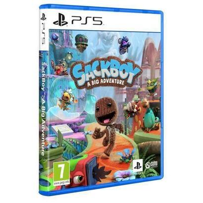 sackboy-a-big-adventure-juego-de-ps5
