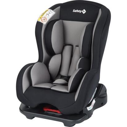seguridad-1er-asiento-de-coche-grupo-01-sweet-safe-hot-grey