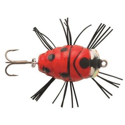 senuelo-de-pesca-sakura-notobug-f-06-35-g