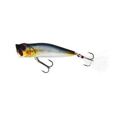 senuelo-sakura-pop-n-hard-fishing-a06-77-g