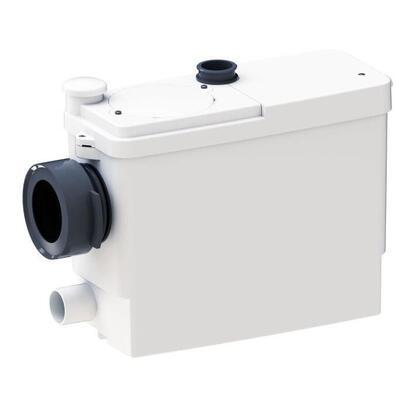 trituradora-de-inodoro-sfa-sanipack-pro-up