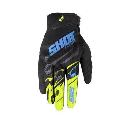 guantes-k-1011-anos-16-cm-talla-10-11-ans-16-cm