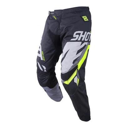 pantalones-shot-cross-contact-score-hombre-gris-y-amarillo-neon-talla-38us-46fr