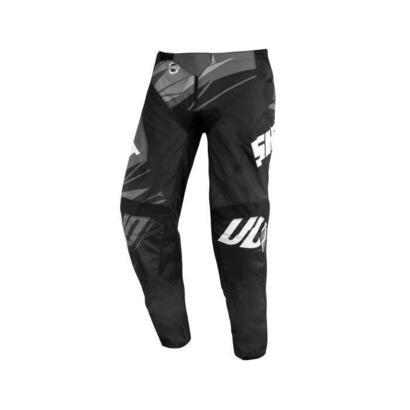 pantalones-cruzados-dv-30us-38fr-talla-30us-38fr