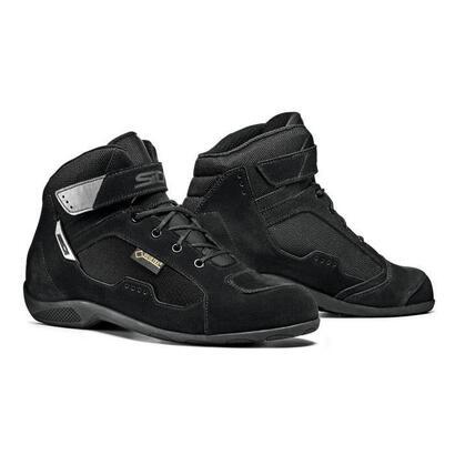 zapatillas-de-moto-sidi-duna-black-gore-tex-talla-40