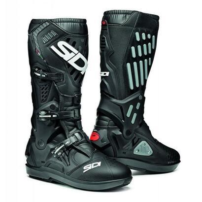 botas-de-moto-atojo-srs-negro-42-talla-42