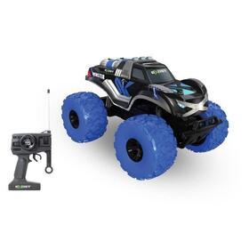 exost-coche-de-control-remoto-monster-4x4-off-road-escala-1-8