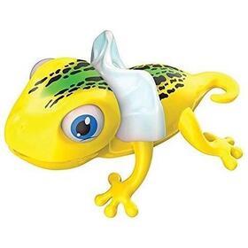 ycoo-lagarto-gloopies-10-cm-modelo-aleatorio-amarillo-o-rojo