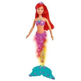 steffi-love-light-glitter-mermaid-puppe