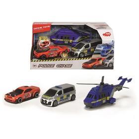 dickie-police-pursuit-caja-de-3-vehiculos