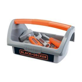 smoby-black-decker-tool-box-6-accesorios