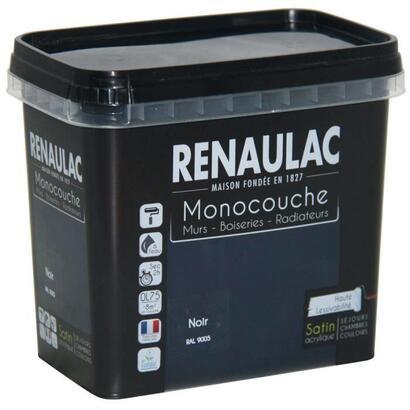 pintura-de-pared-multicapa-monocapa-075-l-negro-satinado-paredes-carpinteria-radiadores-renaulac