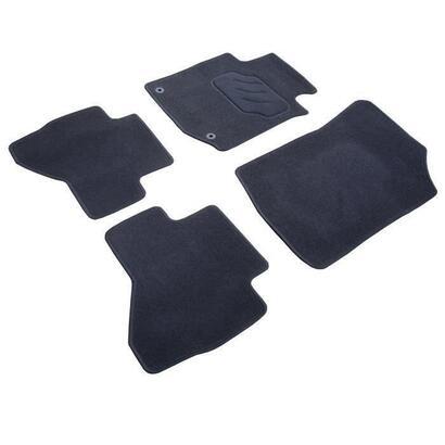 alfombra-personalizada-peugeot-308