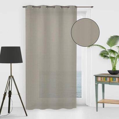 velo-con-ojales-noemie-soleil-d-ocre-135-x-250-cm-taupe