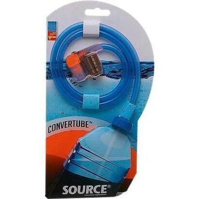 fuente-convertube-bottle-black