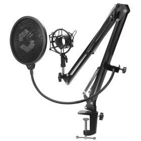 speed-link-streaming-volity-kit-conjunto-de-brazo-filtro-pop