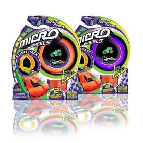 splash-toys-paquete-de-bucle-de-micro-ruedas-para-automovil-para-correr-y-bucle