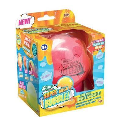 splash-toys-masa-de-limo-super-mega-burbuja-para-estirar-hacer-clic-amasar