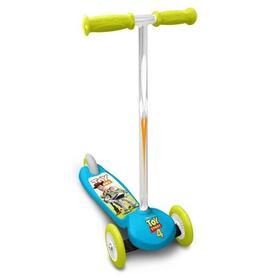 toy-story-4-scooter-de-direccion-de-3-ruedas