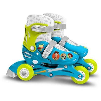 toy-story-4-patines-en-linea-2-en-1-three-wheels-27-30