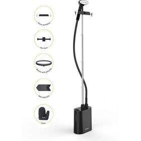 vaporizador-de-ropa-vertical-steamone-uni900gb-negro