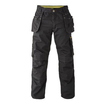 pantalones-de-trabajo-multibolsillos-stanley-corona-unisex-talla-3633