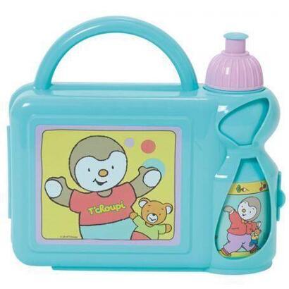 fun-house-t-choupiensemble-snack-que-consta-de-1-botella-y-1-caja-de-snack-para-ninos