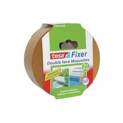 tesa-cinta-adhesiva-de-doble-cara-adhesion-extra-fuerte-5m-x-50mm