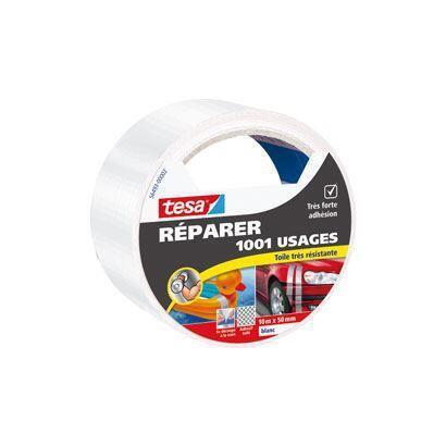 tesa-canvas-repair-tape-1001-usos-10m-x-50mm-blanco