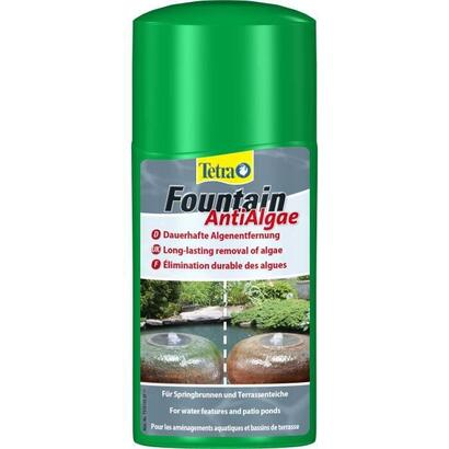 tetra-pond-fountain-antialgae-anti-algas-para-peces-de-estanque-250ml