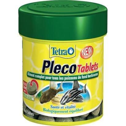 tetra-plecomin-120-tabletas
