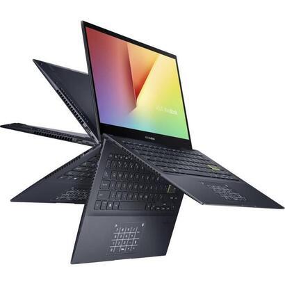 asus-laptop-vivobook-flip-touch-tm420ia-ec027t-14-hd-ryzen-5-4500u-numpad-8gb-ram-512gb-ssd-storage-windows-10