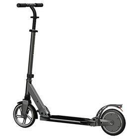 olsson-patinete-electrico-scooter-stroot-b8-antracita-ruedas-81203cm-freno-trasero-motor-150w-bat-2600mah-hasta-80kg