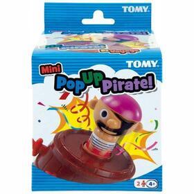 tomy-mini-pic-pirate