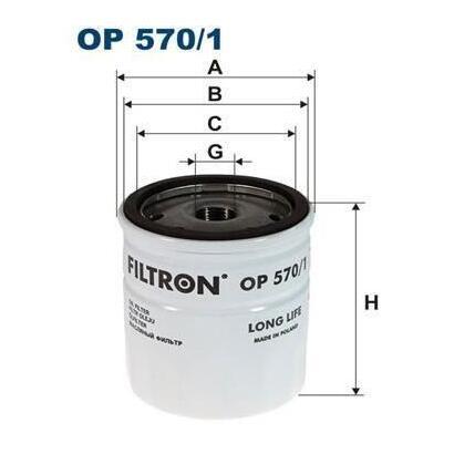 filtron-op-5701-filtro-de-aceite