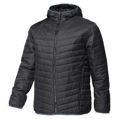 chaqueta-de-plumon-acadia-ii-regatta-negro-talla-xl