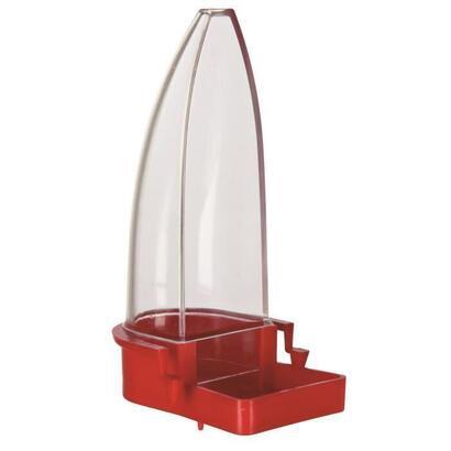 trixie-poidlo-dla-ptakow-z-lejkiem-110ml12cm-5425