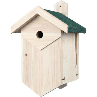 nido-trixie-que-anida-en-cavidades-25-40-22-cm-y-o-34-cm-para-aves