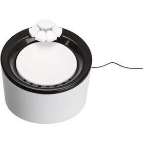 dispensador-automatico-de-agua-trixie-triple-flow-2-l-blanco-y-negro-para-perros