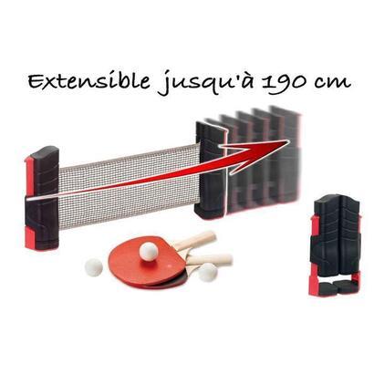 kit-cdts-postes-de-ping-pong-y-red-extensible-2-raquetas-pelotas