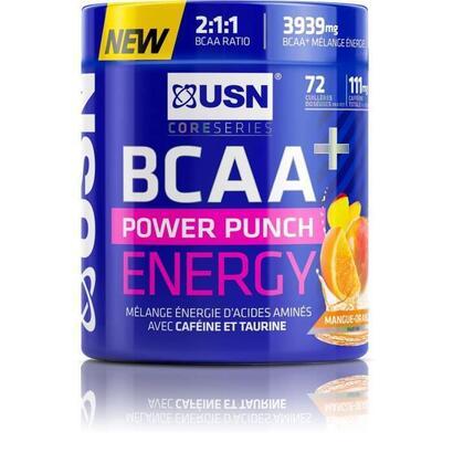 bebida-energetica-usn-bcaa-power-punch-mango-naranja-400-g