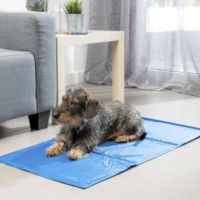 innovagoods-colchoneta-de-enfriamiento-90-x-50-cm-para-perro