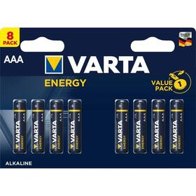 paquete-varta-de-8-baterias-alcalinas-aaa-lr03-de-15v