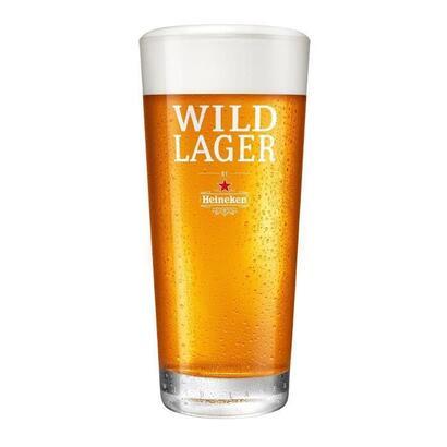 heineken-glass-wild-lager-25-cl